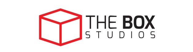 The Box Studios - Corporate, Film and Music Video Production Company