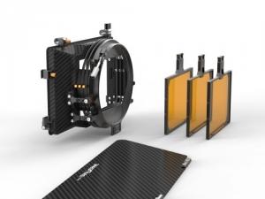 Viv-tangerine-lens-accessories