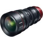 Canon_CN_E30_105mm_T2_8_L_S_SP_889684