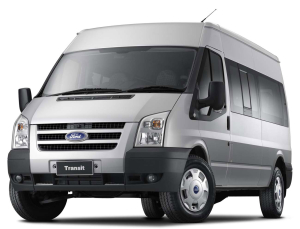 Ford-Transit-production-van-rental
