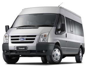 Ford-Transit-production-van-rental