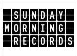 sunday morning records